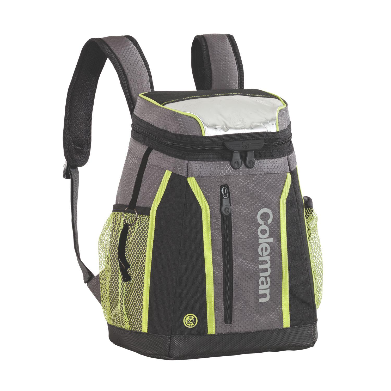 Coleman Backpack Ultra Cooler